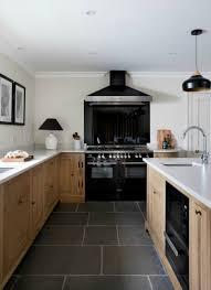 gallery kitchen neptune by global village