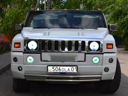 hummer limousine price hummer h2 limousine rent in astana toplimo kz