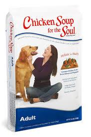 amazon com chicken soup for the soul dog 30lb pet supplies