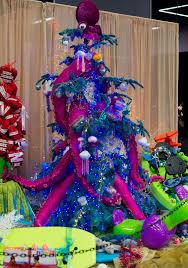 photos holiday fun at the providence festival of trees katu