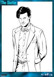 download coloring pages dr who coloring pages dr who coloring
