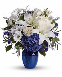flower delivery dallas dallas florist flower delivery by evergreen florist