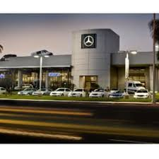 walters mercedes riverside ca walter s automotive 144 photos 321 reviews auto repair