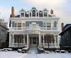 revival homes 122 best colonial revival style mansions club houses images on