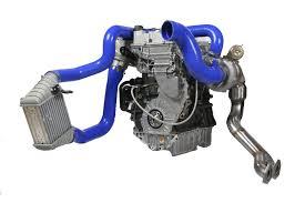 audi tt 3 2 supercharger audi tt 3 2 turbo autocars
