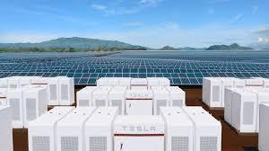 solar panels solar power inhabitat green design innovation architecture