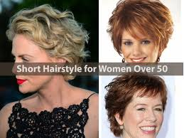 funky hairstyles for women over 50 grey hairstyles for women over 50 hairstyle for women