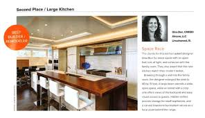 kitchen design articles recent grothouse articles wood countertops butcher block