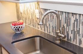c kitchen ideas 30 best kitchen ideas images on backsplash ideas