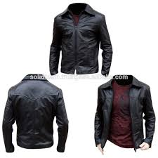 vented motorcycle jacket list manufacturers of vented motorcycle jacket buy vented