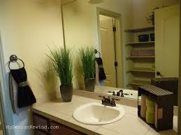 austin stager bathroom before and after pictures my design rewind
