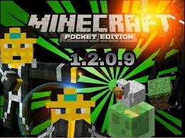 minecraft pocket edition apk 0 9 0 minecraft cep baskısı apk ücretsiz indir sürüm ücretsiz oyun