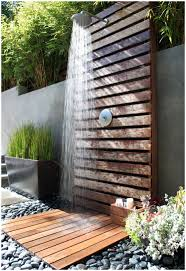 backyards cozy backyard pool and patio 60 small ideas with pools