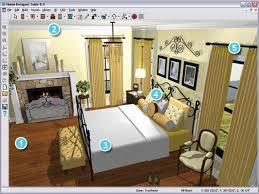 bedroom design tool simple home design ideas academiaeb com