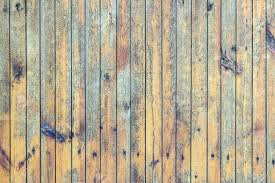 painted wood wall painted wood wall texture or background stock photo picture