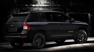 2012 jeep compass interior wallpaper 1920x1080 13909