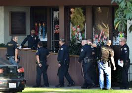 2 dead 1 hurt in shooting at southern california law firm