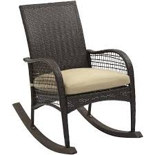 Can Wicker Furniture Be Outside Outside On Outdoor Furniture Outdoor Wicker Furniture