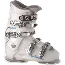 dalbello aspire 65 ski boots women u0027s 2013 evo