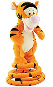 images of tigger from winnie the pooh winnie the pooh pounce n bounce tigger toys
