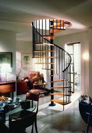 best 25 spiral stair ideas on pinterest spiral staircase