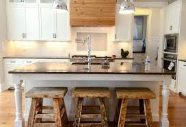 Modern Photograph Of Favored Counter by Bar Vintage Brown Wooden Counter Stools With Backs Elegant And