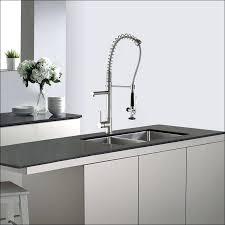 Kitchen Sink 33x19 Kitchen Sink 33 19 Isidor Me