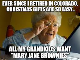 Gifts For Meme - grandma finds the internet meme imgflip