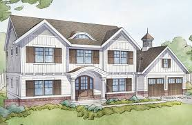 center colonial house plans home plan classic colonial even has a cupola traditional house