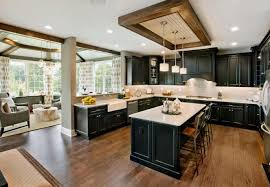 bright kitchen color ideas kitchen decorating bright kitchen paint colors bright kitchen