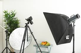 best softbox lighting for video how to get good lighting when filming youtube videos vlog nation