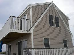 Houses For Rent Cape Cod - cape cod 3 bedroom beach house