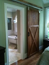 Reclaimed Wood Interior Doors Barn Door Wood Interior Door Reclaimed Wood Home By Themtwobirds