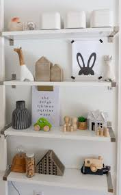538 best k i d s room images on pinterest apartments children