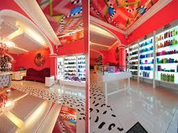 Design Hair Salon Decor Ideas 19 Best Hair Salons Worldwide Images On Pinterest Hair Salons