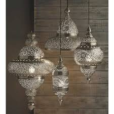 Outdoor Pendant Lighting Traditional Outdoor Hanging Lights Pendant Advice For Your Home