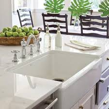 kitchen island sink ideas kitchen island sink design ideas