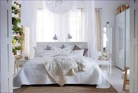 Diy Makeup Vanity With Lights Bedroom Wonderful Modern Vanity Table With Hollywood Vanity