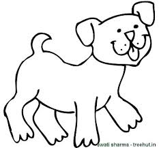 coloring pages chihuahua puppies chihuahua coloring page dogs coloring page barking dogs coloring