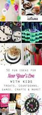 50 best ideas for celebrating new year u0027s eve with kids it u0027s