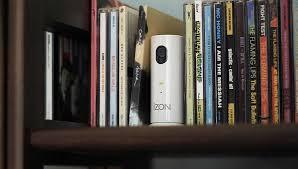 brazilian home design trends view remote room monitor best home design simple to remote room