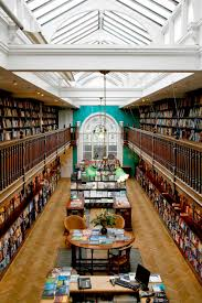james daunt the man who saved waterstones london evening standard