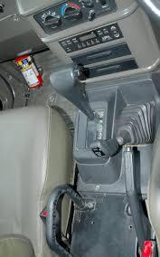 mitsubishi minicab interior mitsubishi type 73 light truck
