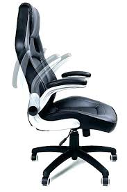 pied fauteuil de bureau pied fauteuil de bureau pied pour fauteuil de bureau pied fauteuil
