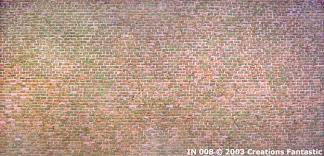 brick wall backdrop in 008 brick wall 1