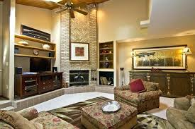 western home decor stores texas home decor ideas pleasant home decor stores in on ideas