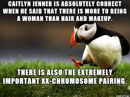 Science Bitch Meme - yeah science bitch jesse pinkman meme on imgur