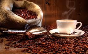 Употребление 4-х чашек кофе в день увеличивает риск смерти
