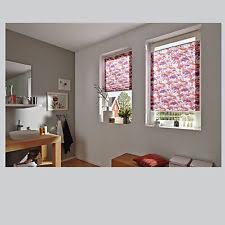 Gardinia Home Decor Jalousien U0026 Rollos Aus Plissee Gardinia Ebay