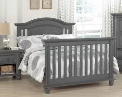 Pali Cribs Discontinued Crib Conversion Kits Toys
